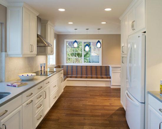 affordable galley kitchen kitchen design ideas remodels photos small traditional galley eat kitchen design photos medium