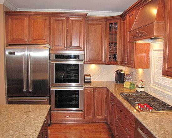 sized shaped eat kitchen design photos undermount sink products kitchen kitchen fixtures bar sinks