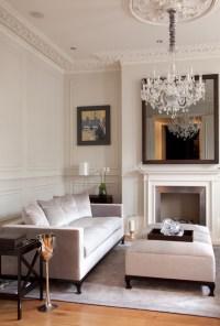 Cochrane Design Victorian Villa, Clapham - Victorian ...