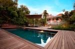 Inner City Reno Contemporary Melbourne By Aloha Pools Pty Ltd