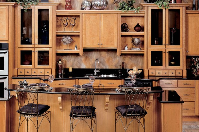 kitchen cabinets painting kitchen cabinets kitchen cabinet painted doors kitchen