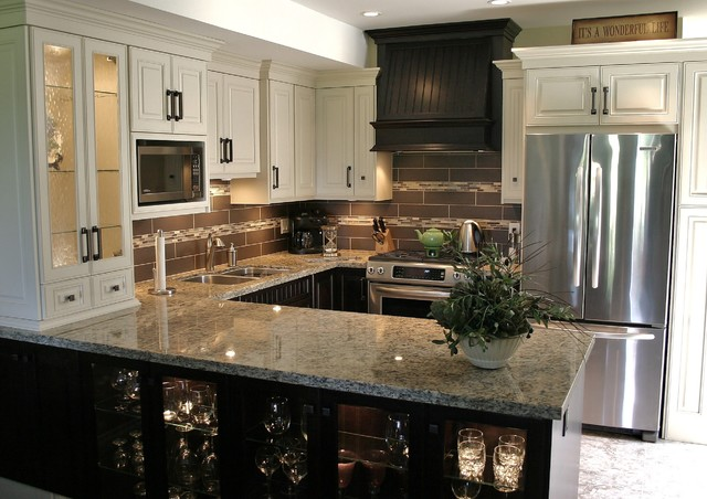 small space large kitchen transitional kitchen inspiration small transitional shaped kitchen remodel