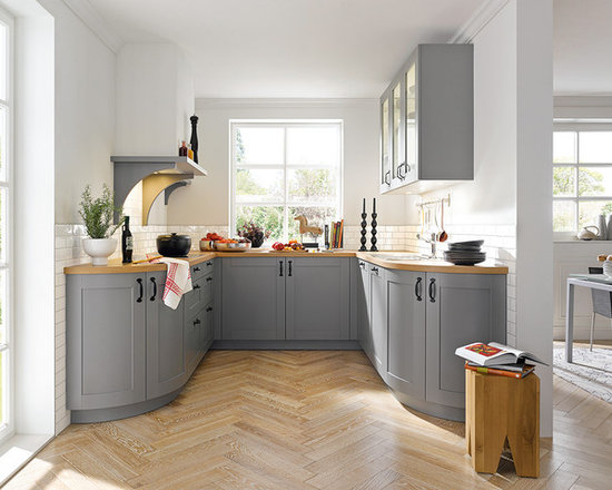 small farmhouse galley shaped kitchen design ideas remodels stylish table eat small kitchen ideas decoholic