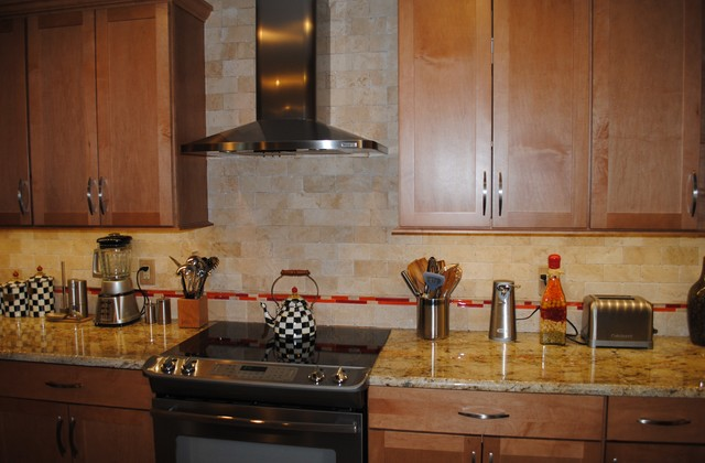 kitchen backsplashes traditional kitchen tampa leverette kitchen backsplash traditional kitchen
