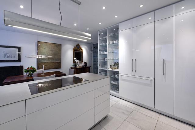 Weiße Küche Welche Arbeitsplatte kochkorinfo - moderne kuchenplanung gestaltung traumkuchen