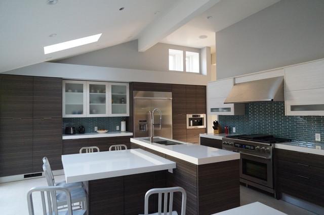 modern kitchen orange county newform kitchen eat kitchen designs orange gloss kitchen designs contemporary