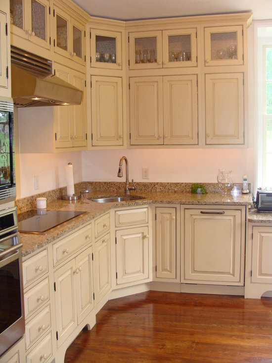 small farmhouse kitchen design ideas remodels photos small eat kitchen design photos
