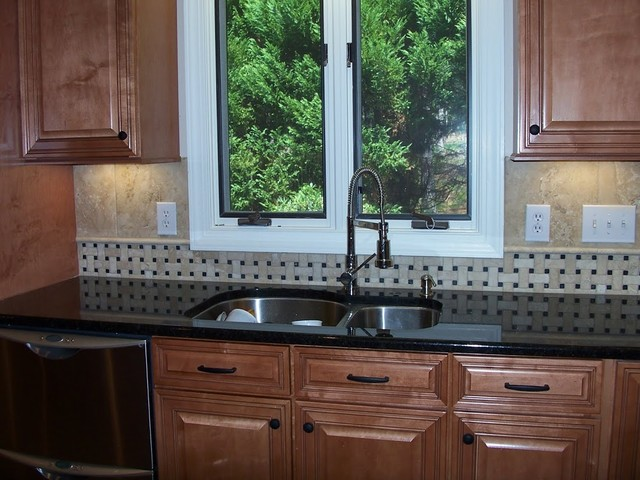 kitchen remodels backsplashes traditional kitchen metro kitchen backsplash traditional kitchen