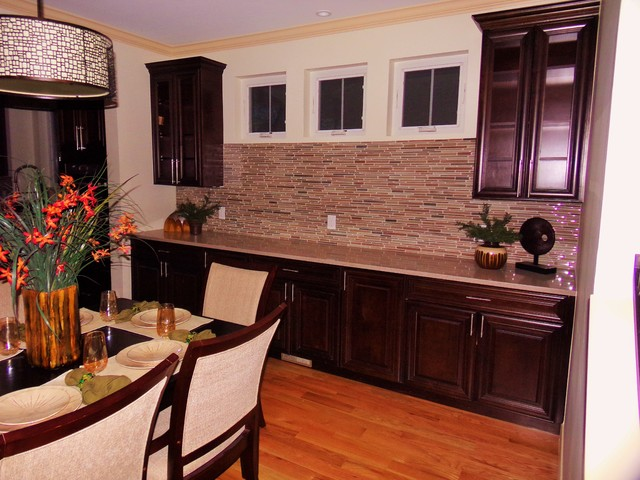 kitchen backsplash design installation modern kitchen denver install tile backsplash install tile backsplash kitchen