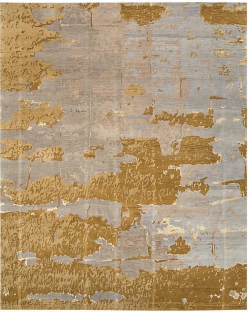 Contemporary Carpet Designs Carpet Vidalondon