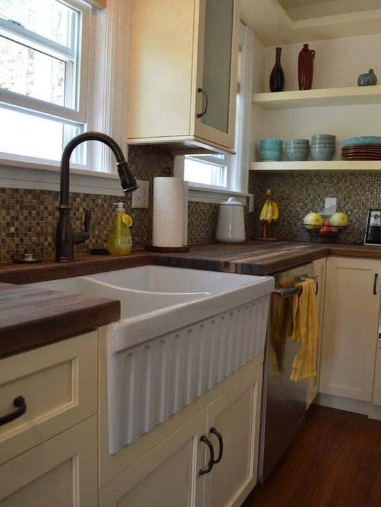small farmhouse kitchen design ideas remodels photos stylish table eat small kitchen ideas decoholic