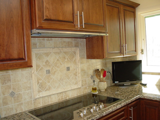kitchen bath kitchen bathroom designers kitchen backsplash traditional kitchen