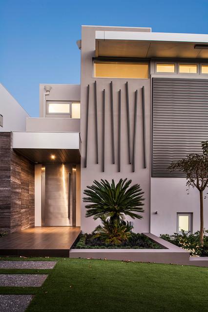 Minum cove concept home perth wa contemporary