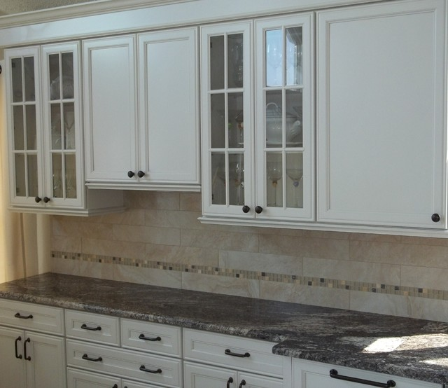 hardwood flooring dealers installers kitchen backsplash traditional kitchen