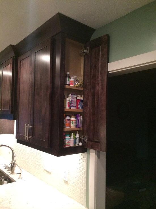 kitchen design ideas remodels photos dark wood cabinets small eat kitchen design photos dark wood cabinets