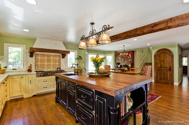 save ideabook question print interior design kitchen backsplashes belle maison short hills