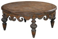 Ambella Home - Antoinette Cocktail Table - View in Your ...