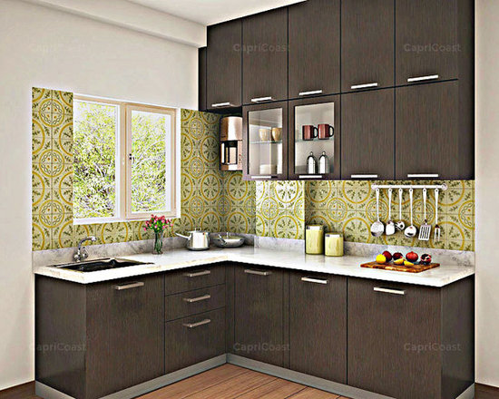 small type kitchen fdining shaped kitchen design ideas remodels type kitchen dining