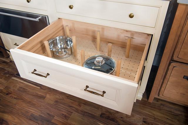 deep kitchen cabinet drawers kitchen ideas home interiors simple effective kitchen drawer organizer