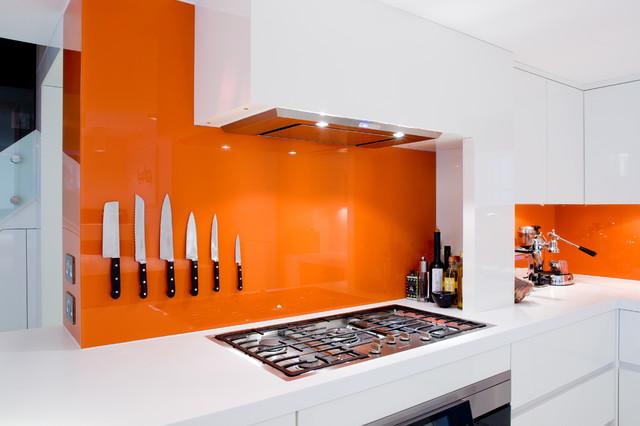 high gloss white kitchen macs contemporary kitchen eat kitchen designs orange gloss kitchen designs contemporary