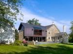 Design Modern Farmhouse Exteriors