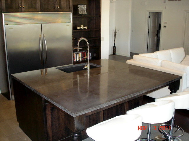traditional kitchen omaha aesthetic concrete design kitchens design omaha home