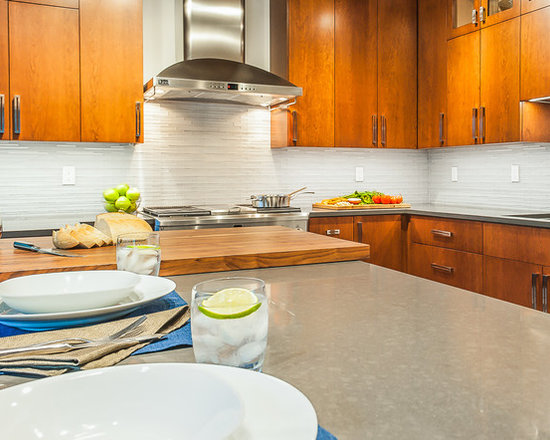 eat kitchen design photos solid surface countertops kitchen color ideas cabinetry sets designs chic kitch eat kitchen