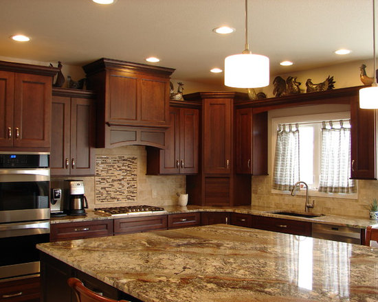 eat kitchen design photos medium tone wood cabinets kitchen color ideas cabinetry sets designs chic kitch eat kitchen