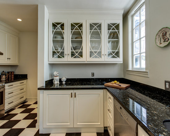 small traditional kitchen design ideas remodels photos raised small traditional galley eat kitchen design photos medium