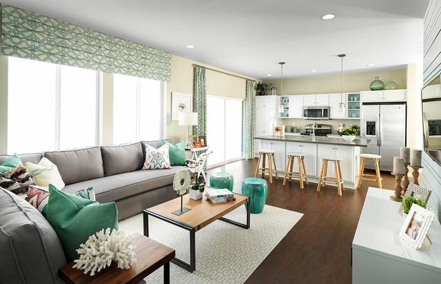 Shea homes design center denver - House design plans - shea homes design studio