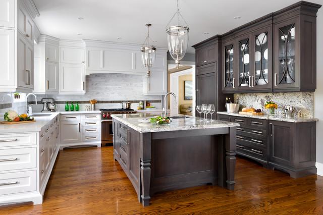 jane lockhart interior design interior designers decorators dining kitchen interior designs subin surendran architects