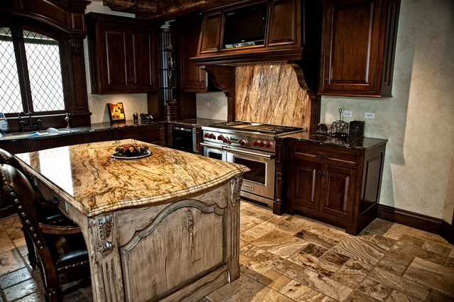 custom designed kitchen backsplashes traditional kitchen phoenix kitchen backsplash traditional kitchen