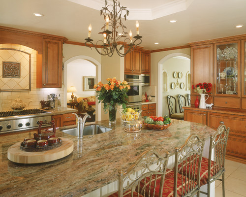 What'S The Real Difference Between Quartzite And Granite