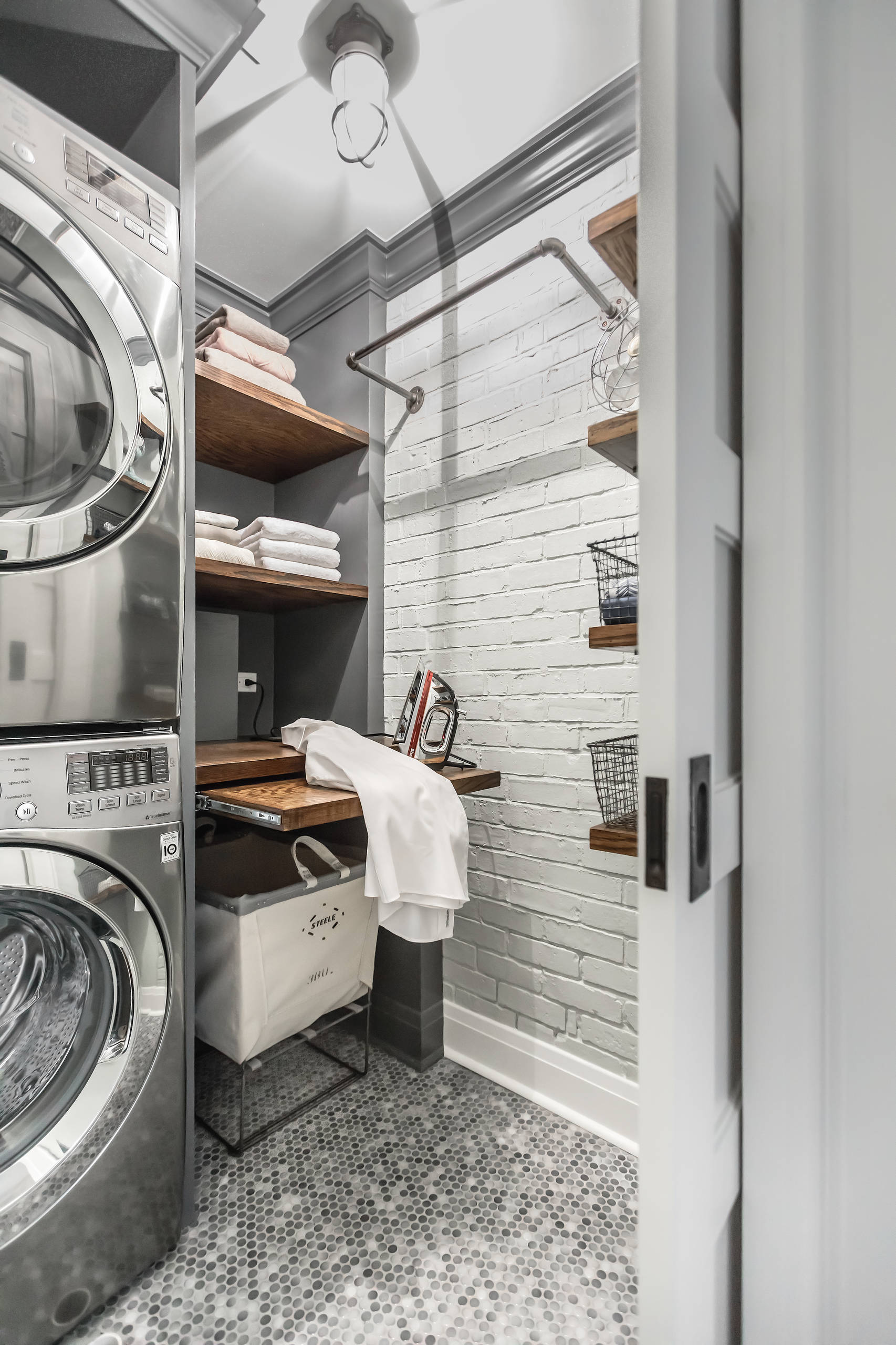 75 Beautiful Laundry Room Pictures Ideas November 2020 Houzz