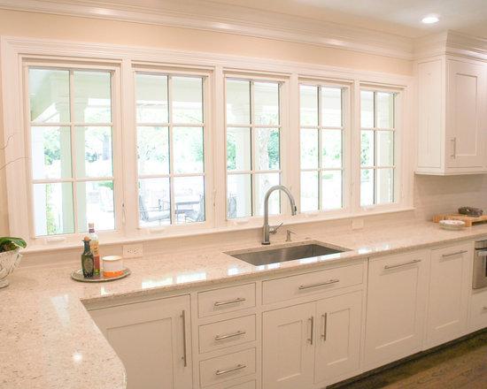galley layout traditional kitchen design photos terra cotta small traditional galley eat kitchen design photos medium