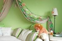 Die besten Mittel gegen Milben im Bett - Bild der Frau