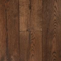 Engineered Flooring new: Rustic Engineered Flooring