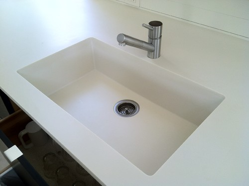 Corian Countertops Cleaning Corian Countertops Are Both
