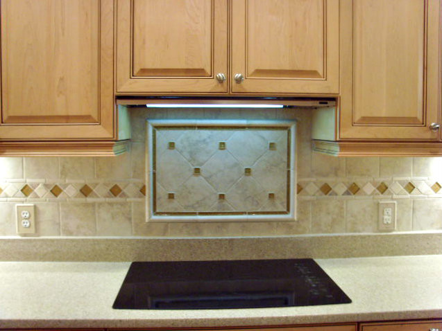 kitchen backsplashes interior design kitchen backsplashes belle maison short hills