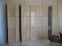 wall panels / wall coverings - Contemporary - Home Office ...