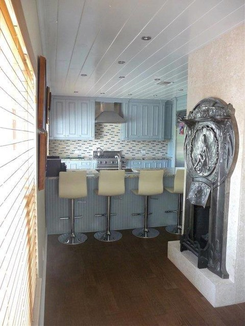 jamie stanford kitchen bath design kitchen bathroom designers remarkable remarkable types backsplash types glass tile kitchen