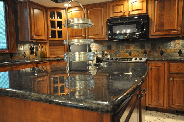 granite countertops tile backsplash ideas eclectic kitchen backsplash ideas granite countertops kitchen design ideas