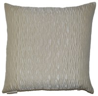 Shop Houzz | Canaan Company Valencia Decorative Throw ...