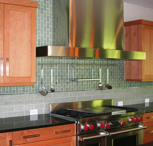 floor modern kitchen backsplashes modern kitchen kitchen built modern kitchen appliances ultra built modern