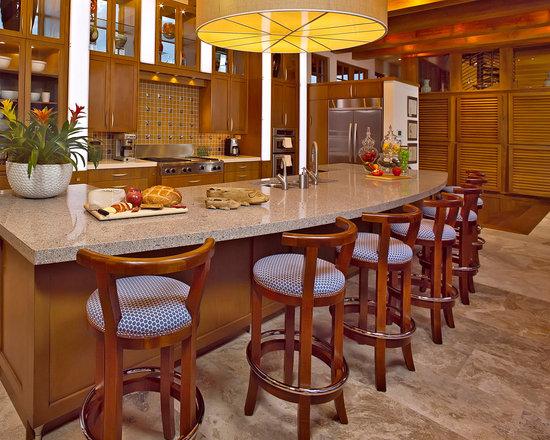 wood countertop kitchen design photos travertine floors kitchen cabinets recycled kitchen design ideas