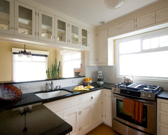 small eat kitchen design photos linoleum floors eat kitchen ideas small kitchens small farmhouse kitchen design