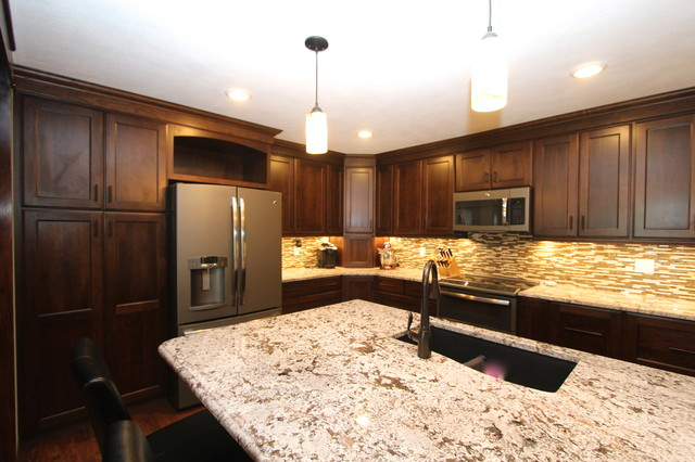 breathtaking modern kitchen omaha merritt quality kitchens design omaha home