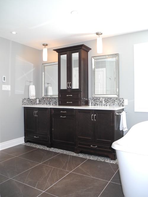 Houzz Bedroom Sets Where Can I Buy The Counter Vanity Tower?