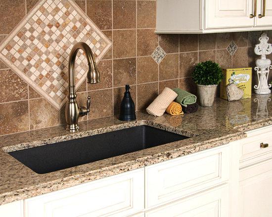 small traditional galley kitchen design photos stone tile small traditional galley eat kitchen design photos medium
