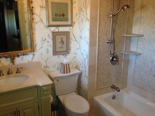 sparta jersey custom bathroom bathroom remodeling nj bathroom design jersey bath renovation nj